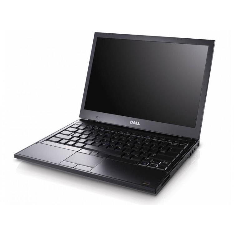 Laptop Dell Latitude E4300, Intel Core 2 Duo SP9400 2.40GHz, 4GB DDR3, 250GB SATA, DVD-RW, 13.3 Inch