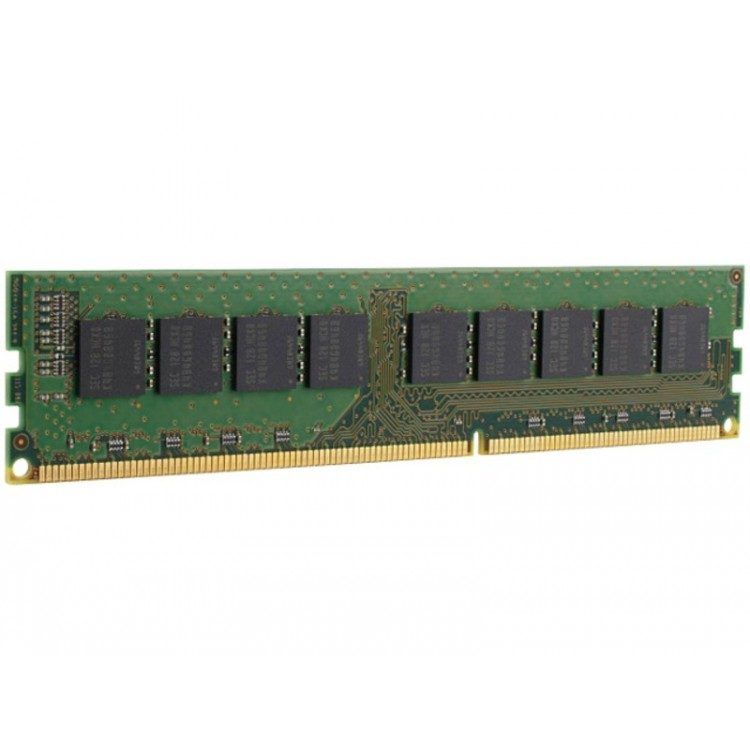 Memorie RAM 1 Gb DDR, PC3200, 400Mhz, 184 pin