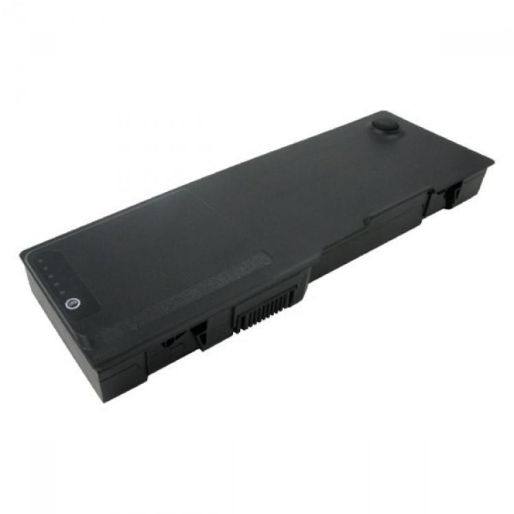 Baterie laptop DELL KD476, GD761, UD267, 11.1V, 4400 mAh
