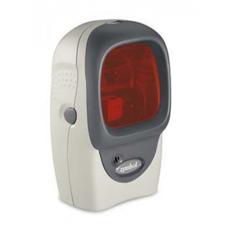 Cititor coduri de bare Motorola LS9208-SR10007NSWW, USB