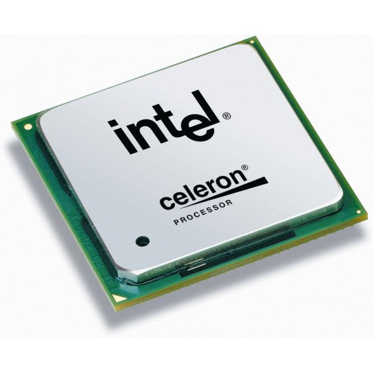 procesor intel celeron p4600 2.00ghz, 2mb cache