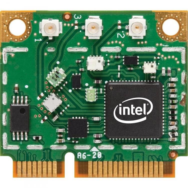 wi-fi adapter intel ultimate n 633anhmw mini pci express