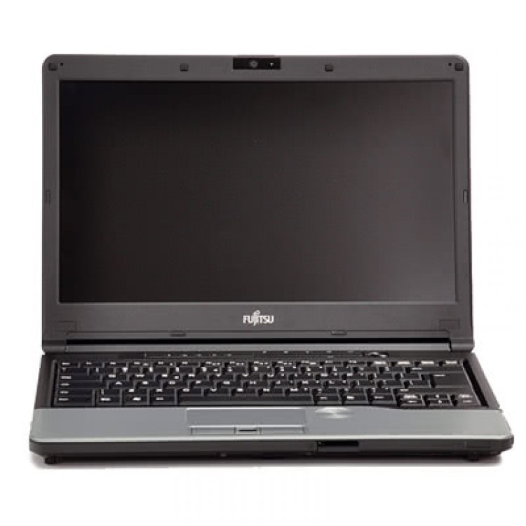 Laptop FUJITSU SIEMENS S762, Intel Core i5-3340M 2.70GHz, 8GB DDR3, 320GB SATA