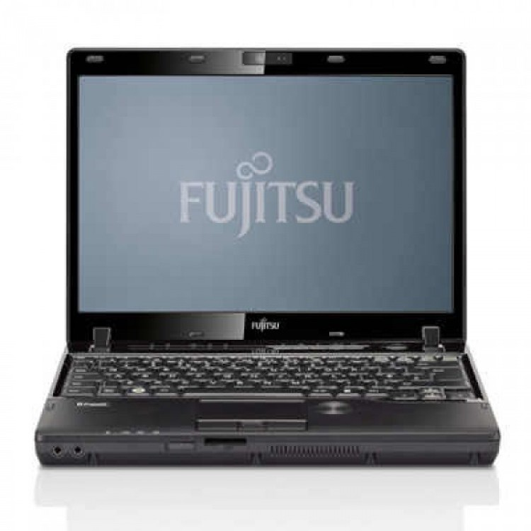 Imagine indisponibila pentru Laptop FUJITSU Lifebook P772, Intel Core i5-3320 2.60 GHz, 4GB DDR3, 250GB SATA, DVD-RW
