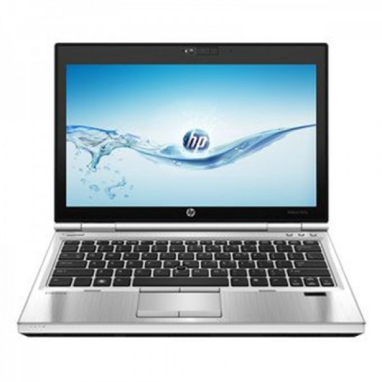 Laptop Hp EliteBook 2570p, Intel Core i5-3210M 2.5Ghz, 4Gb DDR3, 320GB SATA, DVD-RW, Display 12.5 inch LED-backlit HD, DisplayPort