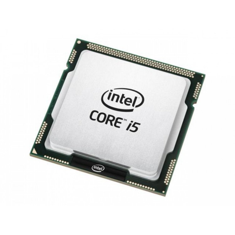 Procesor Intel Core i5-4570S, 2.90GHz, 6MB SmartCache, Procesor HD Graphics 4600