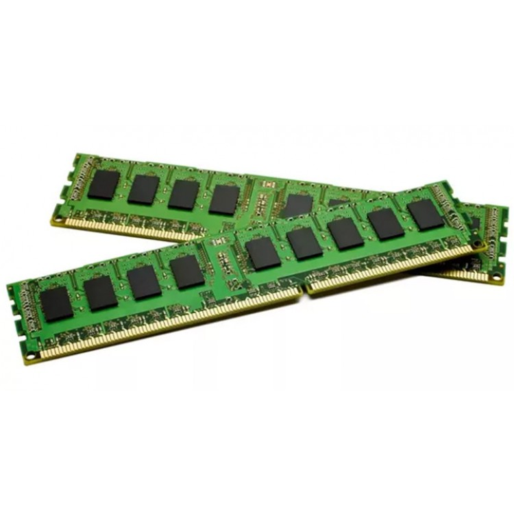 Memorie RAM 2GB DDR 3, Diverse Modele