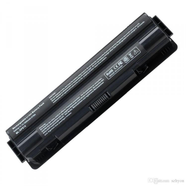 Baterie Green Cell JWPHF pentru Laptopuri DELL XPS, 10.8V, 4400mAh
