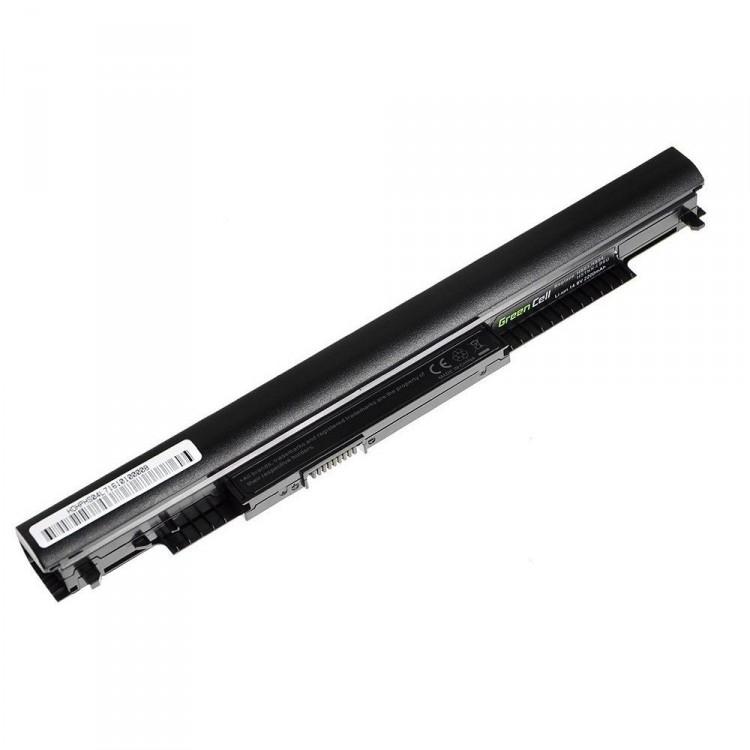 Baterie Green Cell HS04 807957 pentru Laptopuri HP, 14.6V, 2200mAh