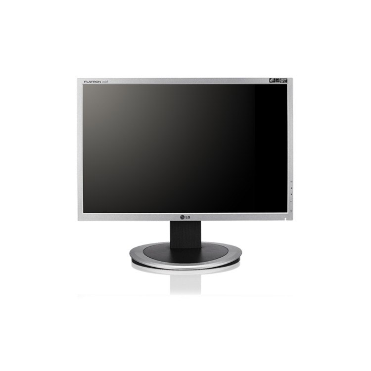 Monitor LG L194WS LCD, 19 inch, 1440 x 900, VGA