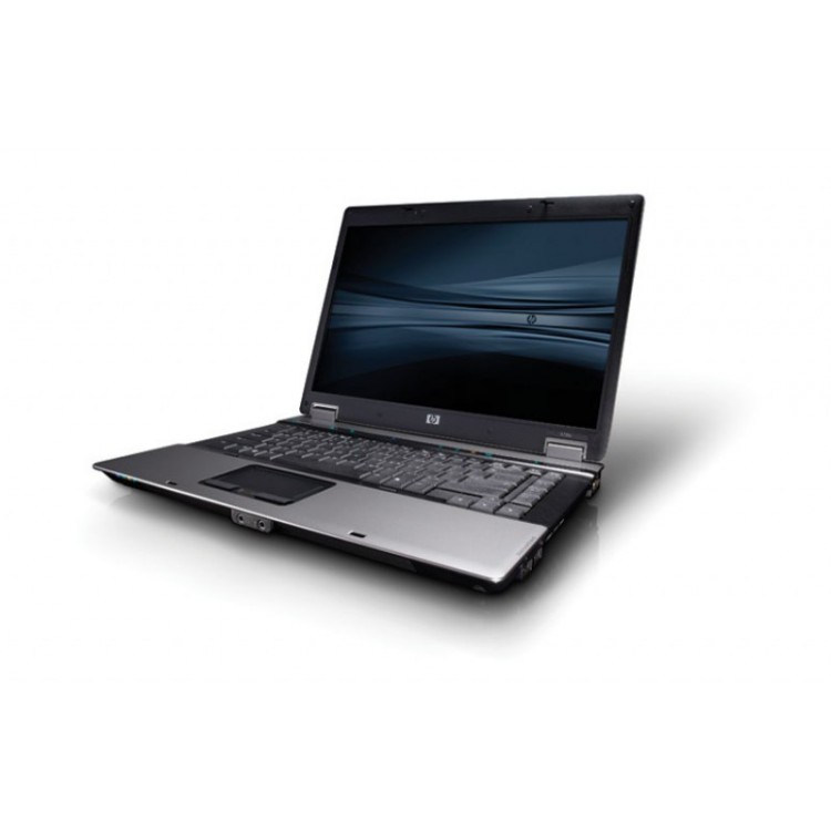 Laptop HP Compaq 6735S, AMD Sempron SI-40 2.00GHz, 4GB DDR 2, 160GB SATA, DVD-RW, 15 Inch